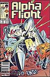Alpha Flight v1 #073