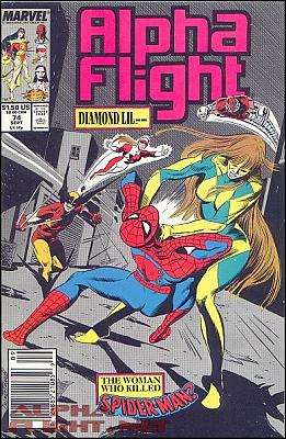 Alpha Flight v1 #074