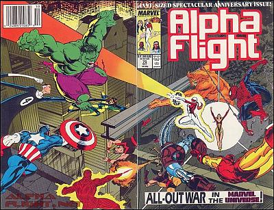 Alpha Flight v1 #075