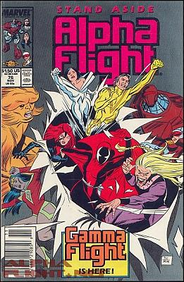 Alpha Flight v1 #076