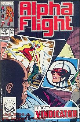 Alpha Flight v1 #077