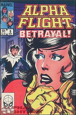 Alpha Flight v1 #008