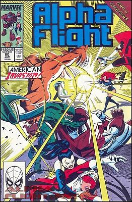 Alpha Flight v1 #080