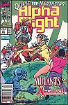 Alpha Flight v1 #082