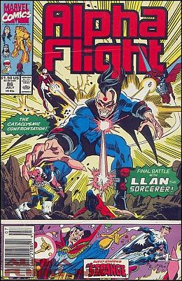 Alpha Flight v1 #086