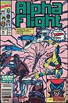Alpha Flight v1 #088