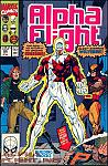 Alpha Flight v1 #089