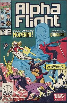 Alpha Flight v1 #090