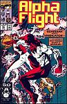 Alpha Flight v1 #092