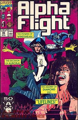 Alpha Flight v1 #095