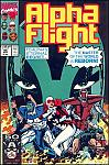 Alpha Flight v1 #096