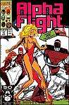 Alpha Flight v1 #097