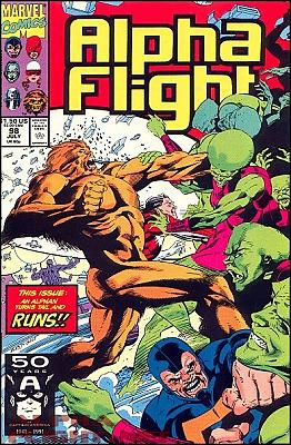 Alpha Flight v1 #098
