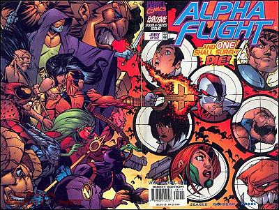 Alpha Flight v2 #12