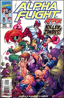 Alpha Flight v2 #15