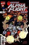 Alpha Flight v2 #19