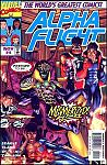 Alpha Flight v2 #04