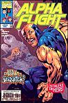 Alpha Flight v2 #06