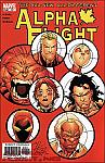 Alpha Flight v3 #12