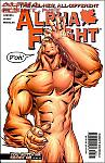 Alpha Flight v3 #02
