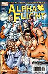 Alpha Flight v3 #03