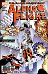 Alpha Flight v3 #04