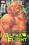 Alpha Flight v3 #07