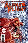 Alpha Flight v3 #08