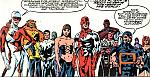 alpha flight 90 - 25