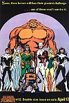 alphaflight12