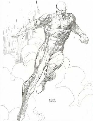 guardian-alphaflight-davidfinch