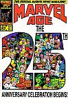 Marvel Age #037