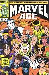 Marvel Age #032
