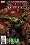 Marvel Comics Presents v2 #09