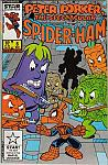 Peter Porker: The Spectacular Spider-Ham #6