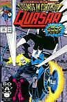Quasar #23