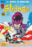 Strange #223