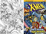 xmen-pocketbook-cover