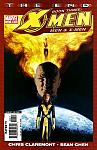 X-Men The End - Book 3: Men & X-Men #6